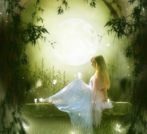 hadits tentang amalan ci ciri Wanita yang pantas masuk ahli surga menurut alquran