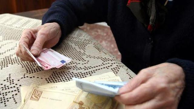 Buongiornolink - Consegna 150 mila euro ai truffatori pensando di salvare il figlio dai guai