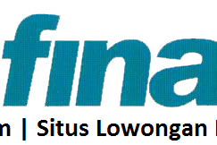 Penerimaan Pegawai PT BCA Finance Relationship Officer Tangerang (BSD)