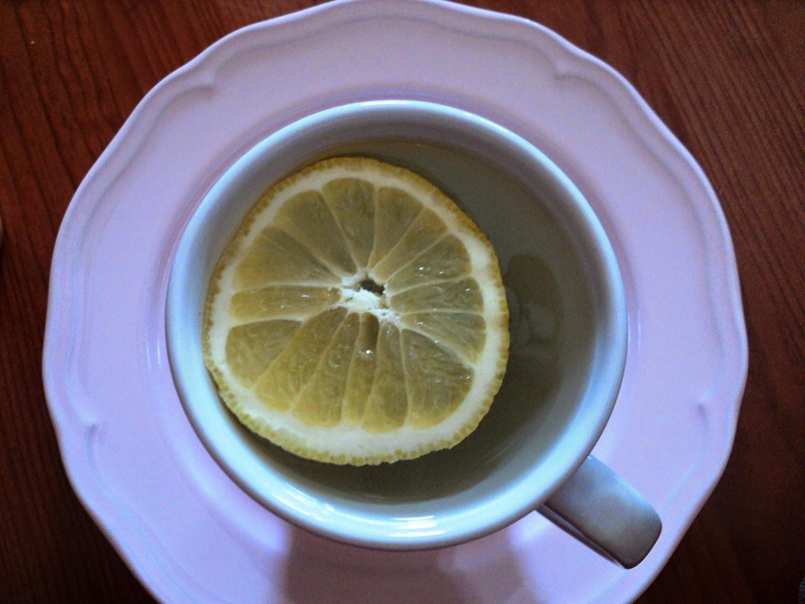 a6e8c6887 Micro-Desafio  Água Morna com Limão (editado)
