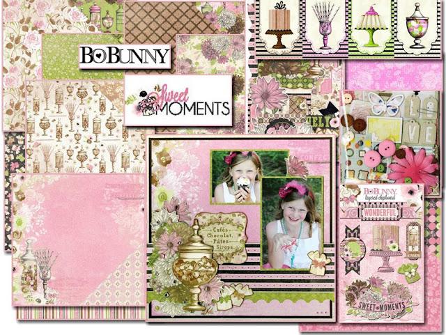 http://www.charmedcardsandcrafts.co.uk/acatalog/Bo-Bunny-Sweet-Moments.html
