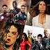 Lo que trae Netflix para junio… ¡Apunten!