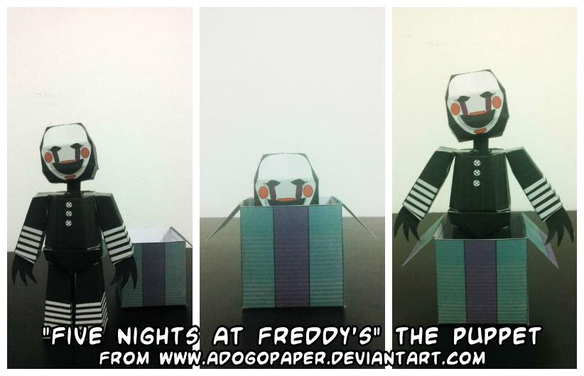 Source filmmaker five nights at freddys full rate favorite fnaf spring