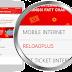 Cara Transfer Pulsa Dari Malaysia Ke Indonesia Mengunakan Kartu Maxis (Hotlink)