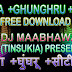 Tabla Ghungharu City Pack Free Download | Fl studio sample