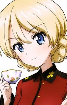 Segundo o Kotaku, um homem de 39 anos foi preso em Ibaraki no Japão por vender bonecas modificadas de animes. Ele pegou o rosto de uma boneca Love Live! E colocou no corpo de uma Girls und Panzer Darjeeling e as vendia em um site de leilões. O homem foi preso por violar a lei de direitos autorais.
