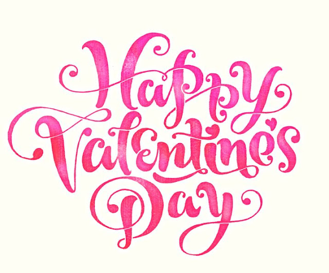 Happy Valentine Day 2017 Wishes