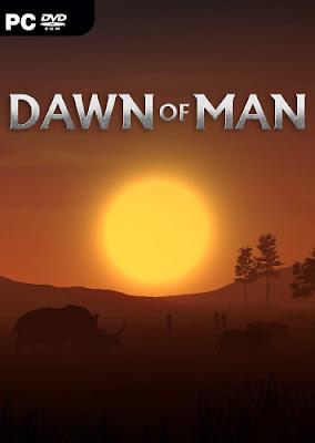 DAWN OF MAN + TRADUÇÃO (PT-BR) (PC)