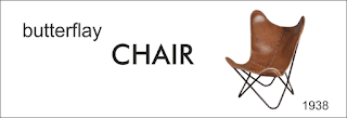 http://www.conchitahome.pl/2014/09/krzeso-w-roli-gownej-butterfly-chair.html