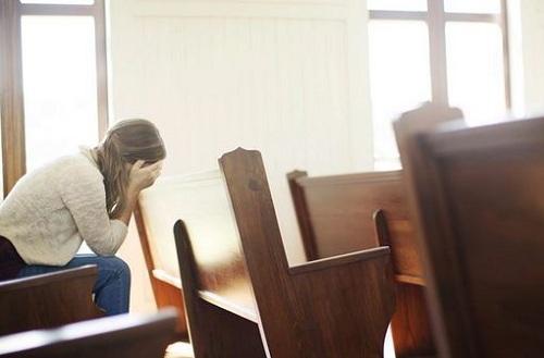 Ayat Alkitab Yang Menguatkan Kita Saat Berdukacita