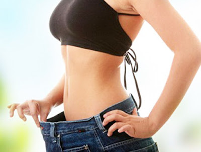 Hábitos impiden perder peso