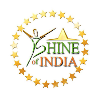 Audition,Anchors,Judges,Contestant of 'SHINE OF INDIA' Channel V Upcoming Dance Reality Show