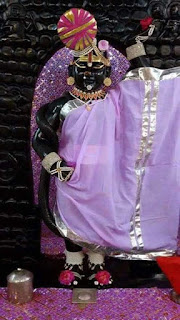 shreenathji image for janmashtami