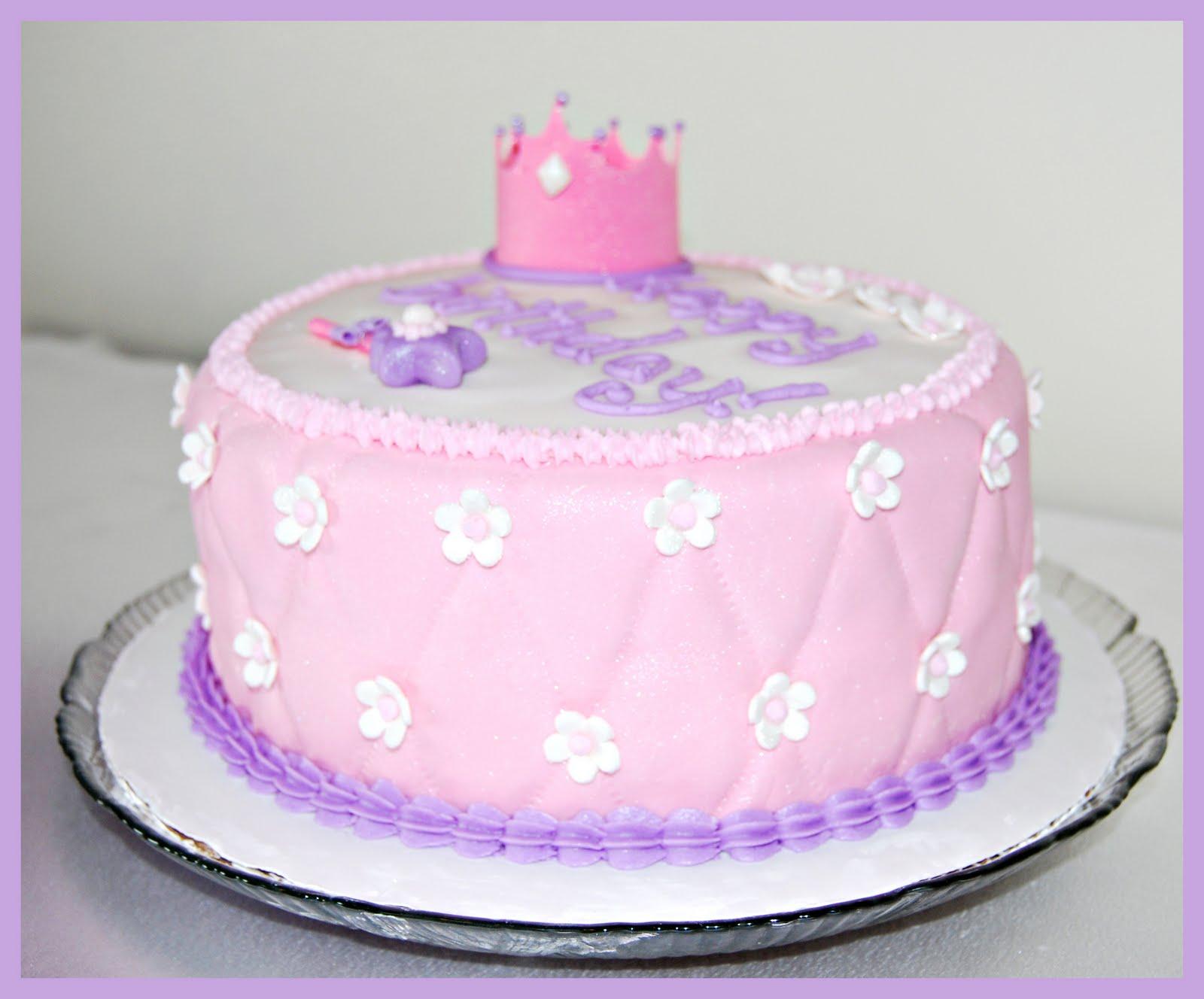 Easy Princess Cake Cake Ideas And Designs