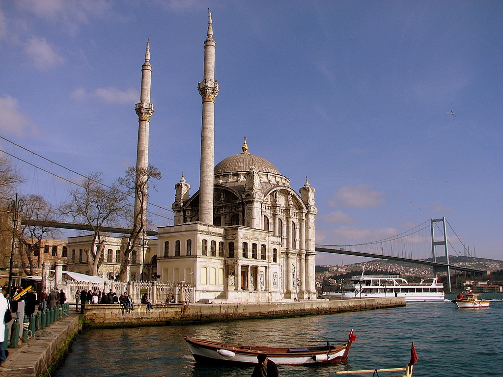 listen masjid istanbul. Black Bedroom Furniture Sets. Home Design Ideas