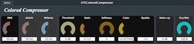 http://blog.audio-tk.com/2017/11/21/announcement-atkcolored-compressor-2-0-0/