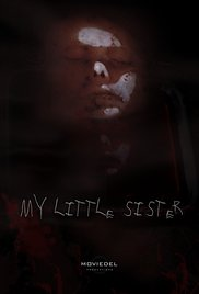 Watch My Little Sister Online Free 2016 Putlocker