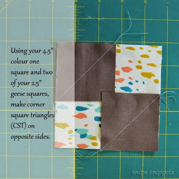 rjr fabrics - what shade are you blog hop