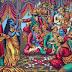 మహాభారతం .. ప్రతీ మానవుని కథా..!!  మహాభారతం ఏ పర్వంలో ఏముంది..?