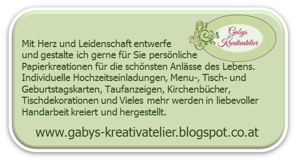www.gabys-kreativatelier.blogspot.co.at
