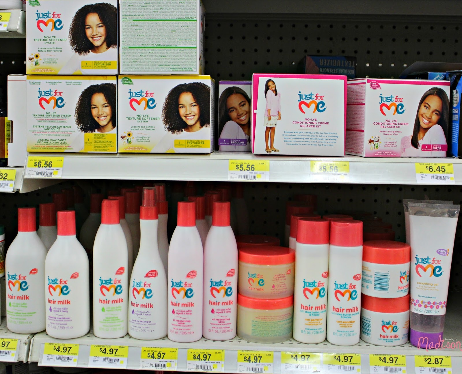 A qualifying purchase includes products from the following categories: cosmetics, nails, skin care, hair care, fragrances, beauty accessories and bath products. Excludes prescriptions, baby hair care, baby skin care and men's grooming products.