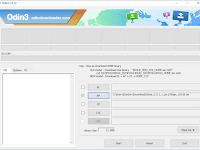 Cara Root dan Instal TWRP Samsung J7 Pro J730G