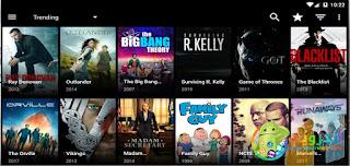 تطبيق Dream TV للأندرويد, تطبيق Dream TV مدفوع للأندرويد, تطبيق Dream TV مهكر للأندرويد, تطبيق Dream TV كامل للأندرويد, تطبيق Dream TV مكرك, تطبيق Dream TV عضوية فيب