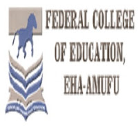 FCE Eha-Amufu Admission List is Out – 2016/2017