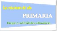 https://www.pinterest.com/alog0079/las-estaciones-del-a%C3%B1o/