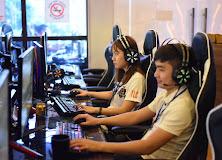 Những đại diện mạnh nhất của AoE I, AoE II, AoE DE cùng cạnh tranh tại Chung kết...