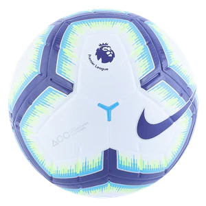 Nike Merlin Premier League 2018/2019