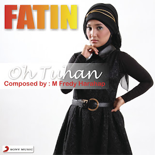 Fatin - Oh Tuhan on iTunes