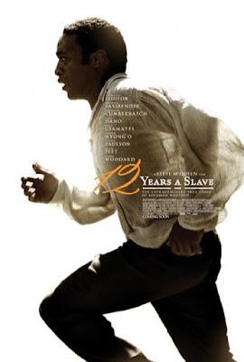 12 Years a Slave   أفلام تحفيزية فيلم