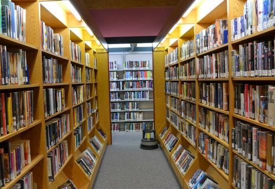 Rencana Pembangunan Gedung Perpustakaan di Kuansing 2017