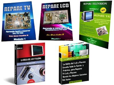 http://articulo.mercadolibre.com.ve/MLV-489776535-electronica-reparacion-televisor-fuente-conmutada-34-ebook-_JM