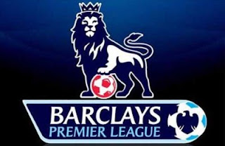 Jadwal Siaran Langsung Liga Inggris Sabtu-Minggu 15-16 Oktober 2016