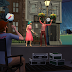 Aja como uma celebridade em The Sims 4 Rumo à Fama