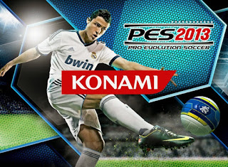 Pro Evolution Soccer 2013 (PES 13), Game PC Pro Evolution Soccer 2013 (PES 13), Jual Game Pro Evolution Soccer 2013 (PES 13) PC Laptop, Jual Beli Kaset Game Pro Evolution Soccer 2013 (PES 13), Jual Beli Kaset Game PC Pro Evolution Soccer 2013 (PES 13), Kaset Game Pro Evolution Soccer 2013 (PES 13) untuk Komputer PC Laptop, Tempat Jual Beli Game Pro Evolution Soccer 2013 (PES 13) PC Laptop, Menjual Membeli Game Pro Evolution Soccer 2013 (PES 13) untuk PC Laptop, Situs Jual Beli Game PC Pro Evolution Soccer 2013 (PES 13), Online Shop Tempat Jual Beli Kaset Game PC Pro Evolution Soccer 2013 (PES 13), Hilda Qwerty Jual Beli Game Pro Evolution Soccer 2013 (PES 13) untuk PC Laptop, Website Tempat Jual Beli Game PC Laptop Pro Evolution Soccer 2013 (PES 13), Situs Hilda Qwerty Tempat Jual Beli Kaset Game PC Laptop Pro Evolution Soccer 2013 (PES 13), Jual Beli Game PC Laptop Pro Evolution Soccer 2013 (PES 13) dalam bentuk Kaset Disk Flashdisk Harddisk Link Upload, Menjual dan Membeli Game Pro Evolution Soccer 2013 (PES 13) dalam bentuk Kaset Disk Flashdisk Harddisk Link Upload, Dimana Tempat Membeli Game Pro Evolution Soccer 2013 (PES 13) dalam bentuk Kaset Disk Flashdisk Harddisk Link Upload, Kemana Order Beli Game Pro Evolution Soccer 2013 (PES 13) dalam bentuk Kaset Disk Flashdisk Harddisk Link Upload, Bagaimana Cara Beli Game Pro Evolution Soccer 2013 (PES 13) dalam bentuk Kaset Disk Flashdisk Harddisk Link Upload, Download Unduh Game Pro Evolution Soccer 2013 (PES 13) Gratis, Informasi Game Pro Evolution Soccer 2013 (PES 13), Spesifikasi Informasi dan Plot Game PC Pro Evolution Soccer 2013 (PES 13), Gratis Game Pro Evolution Soccer 2013 (PES 13) Terbaru Lengkap, Update Game PC Laptop Pro Evolution Soccer 2013 (PES 13) Terbaru, Situs Tempat Download Game Pro Evolution Soccer 2013 (PES 13) Terlengkap, Cara Order Game Pro Evolution Soccer 2013 (PES 13) di Hilda Qwerty, Pro Evolution Soccer 2013 (PES 13) Update Lengkap dan Terbaru, Kaset Game PC Pro Evolution Soccer 2013 (PES 13) Terbaru Lengkap, Jual Beli Game Pro Evolution Soccer 2013 (PES 13) di Hilda Qwerty melalui Bukalapak Tokopedia Shopee Lazada, Jual Beli Game PC Pro Evolution Soccer 2013 (PES 13) bayar pakai Pulsa.