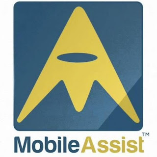 Mobile-Assist