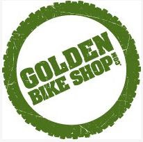 Golden Bike Shop