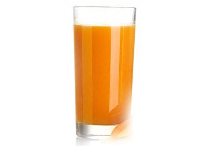 7 Manfaat Minum Jus Tomat Sebelum Tidur untuk Kesehatan