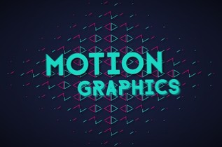 CURSO PREMIUM: Animación de Infografías con after effects