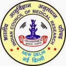 RMRC, N.E.Region Recruitment 2019