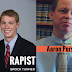 Outrage Grows Over Judge Who Gave Rapist Brock Turner Slap On Wrist