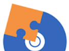 Advanced Installer 15.6 2019 Free Download