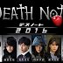 Film Death Note Live-Action Baru Rilis Oktober 2016