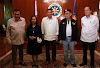 Things Duterte has done for the country, where his predecessors did not dare do