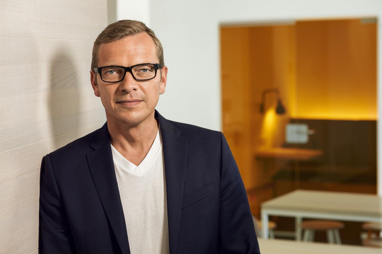 Mirko Kaminski. Hamburger Mensch #204