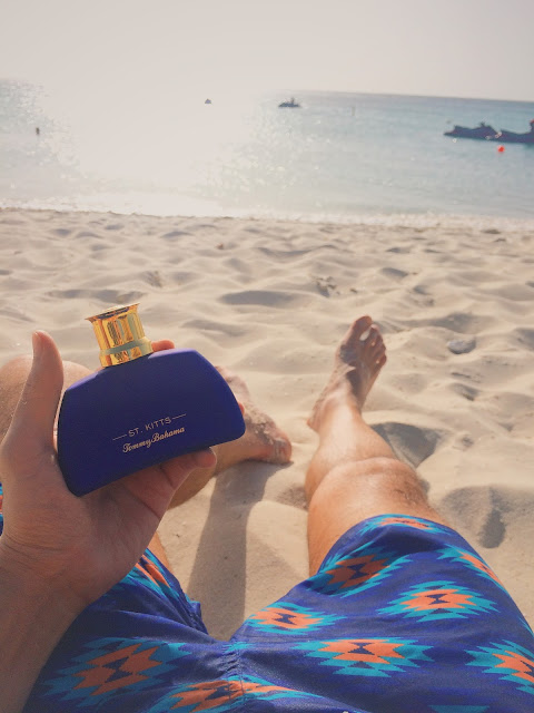 tommy bahama cologne