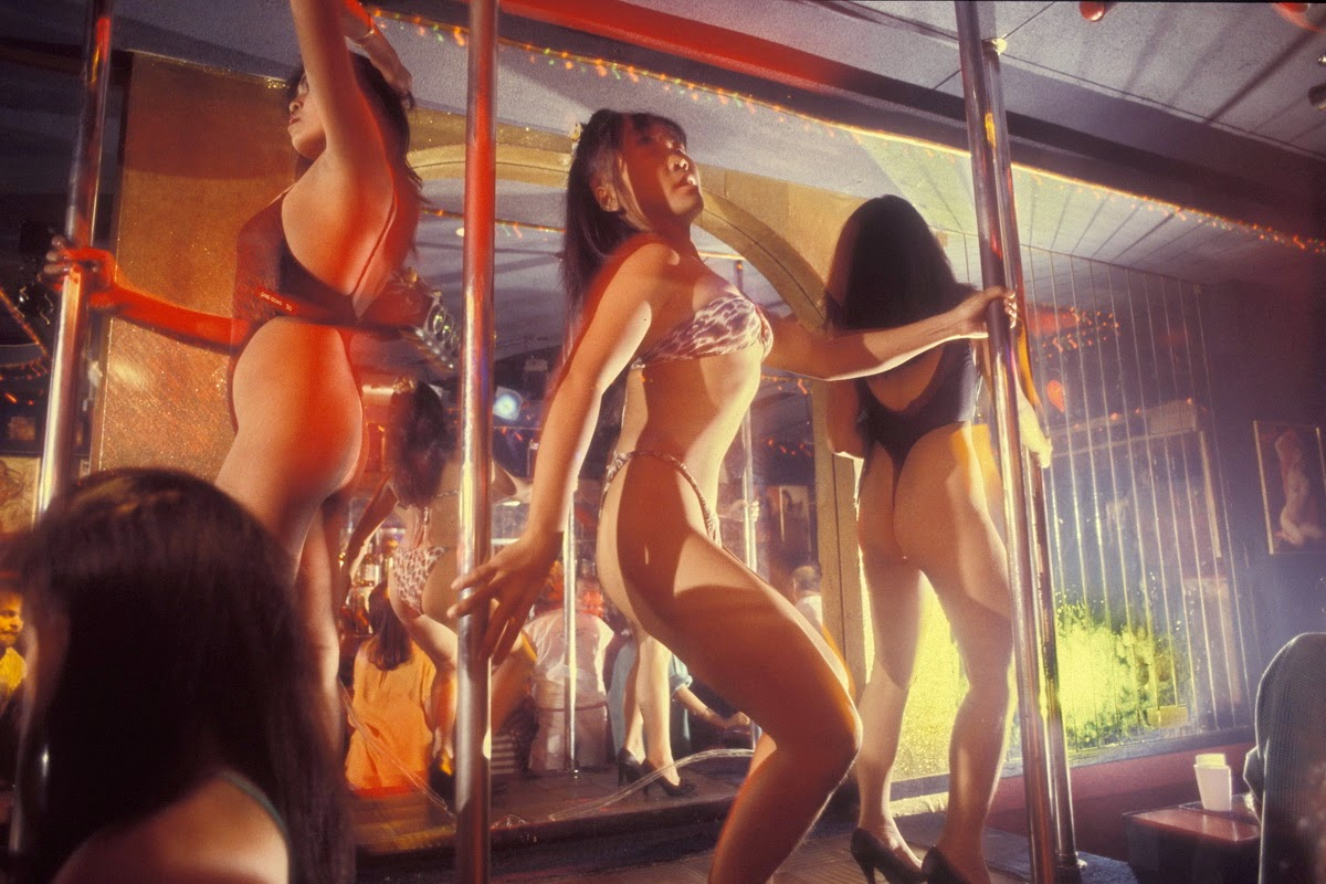 thailand sex industry images in Alaska